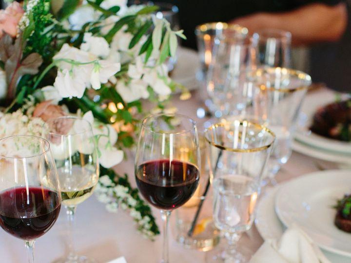 Tmx 1531519883 Ab1d15d7c205584a 1531519880 7b9e17c330d844ad 1531519873338 19 Meganclouse 2018  Sonoma, CA wedding catering