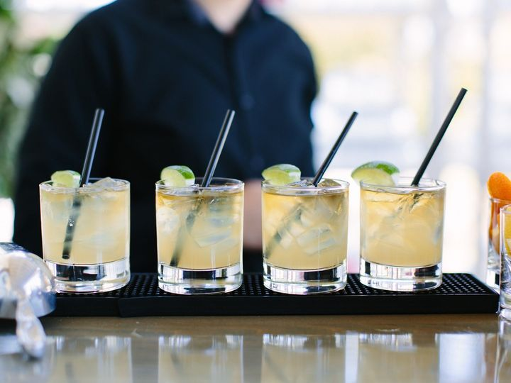 Tmx 1531519935 64e27568c374e89d 1531519934 399540cec4f7a83e 1531519931677 20 Low Res Drinks Sonoma, CA wedding catering