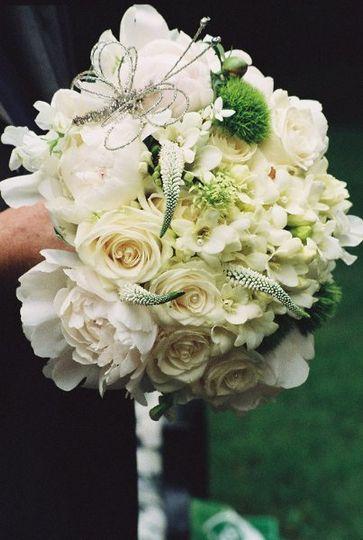 flowers012