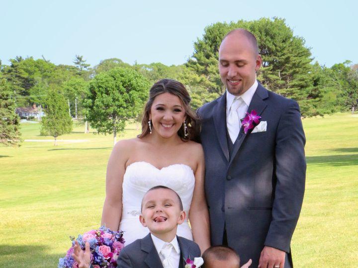 Tmx 1474769272916 Kl319 Boston, MA wedding dj