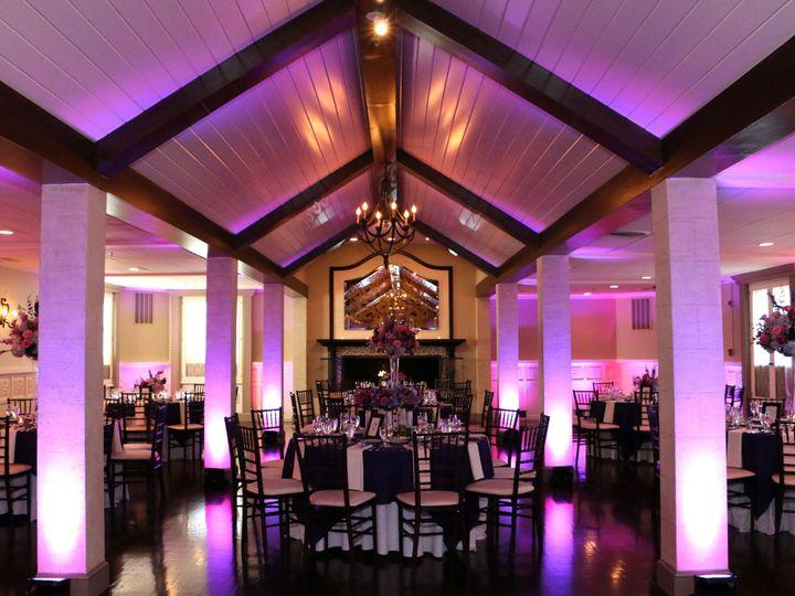 Tmx 1474769274611 Kl333 Boston, MA wedding dj