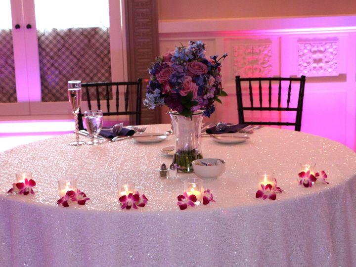 Tmx 1474769339007 Kl339 Boston, MA wedding dj