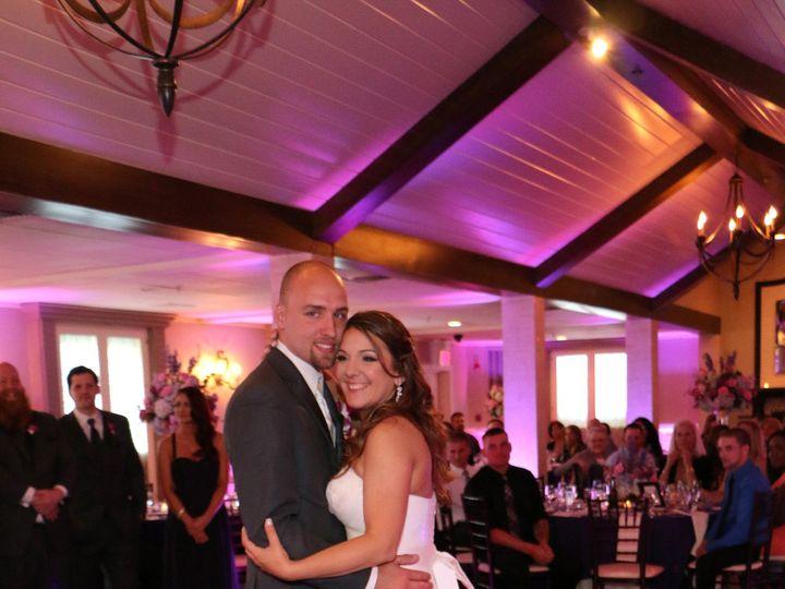 Tmx 1474769390526 Kl369 Boston, MA wedding dj