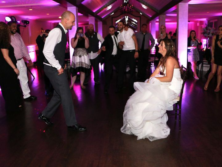 Tmx 1474769450981 Kl391b Boston, MA wedding dj