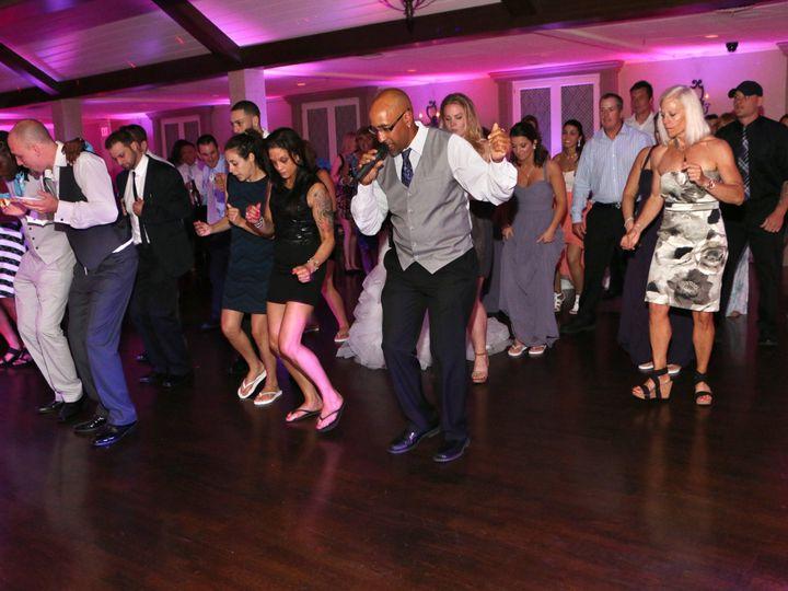 Tmx 1474769483481 Kl461 Boston, MA wedding dj