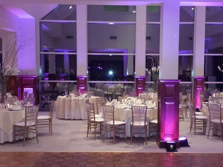Tmx 1476129008770 15017395817972185535661409230152n 1 Boston, MA wedding dj