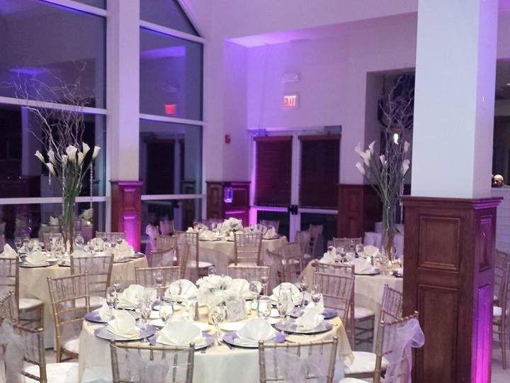 Tmx 1476129017624 14977935817973385535541566028647n 1 Boston, MA wedding dj