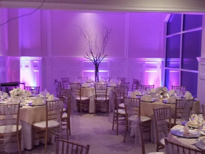 Tmx 1476129057351 14776395817972718868941451218713n 1 Boston, MA wedding dj