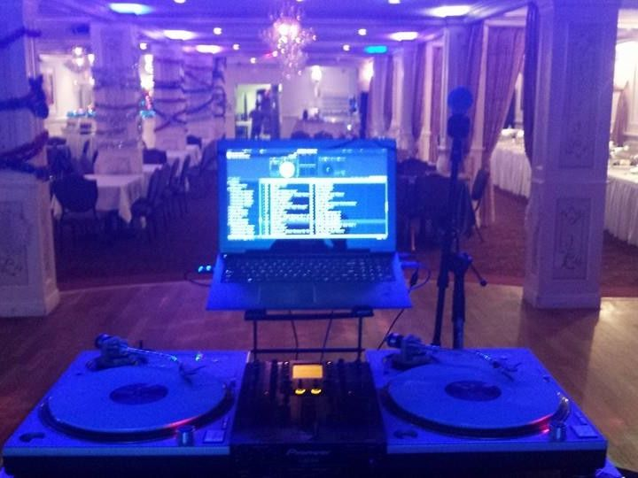 Tmx 1476129100568 107128348575459009351293039452392168123263n Boston, MA wedding dj