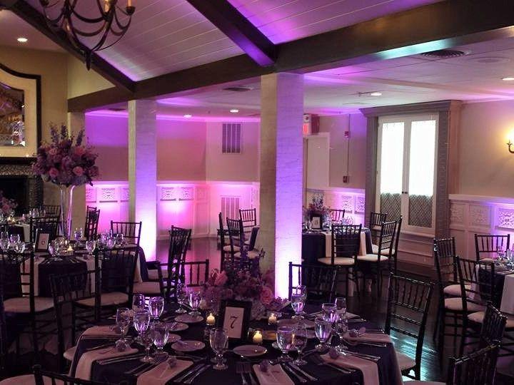 Tmx 1476129132862 111109659399896926907494459401180059640818n Boston, MA wedding dj