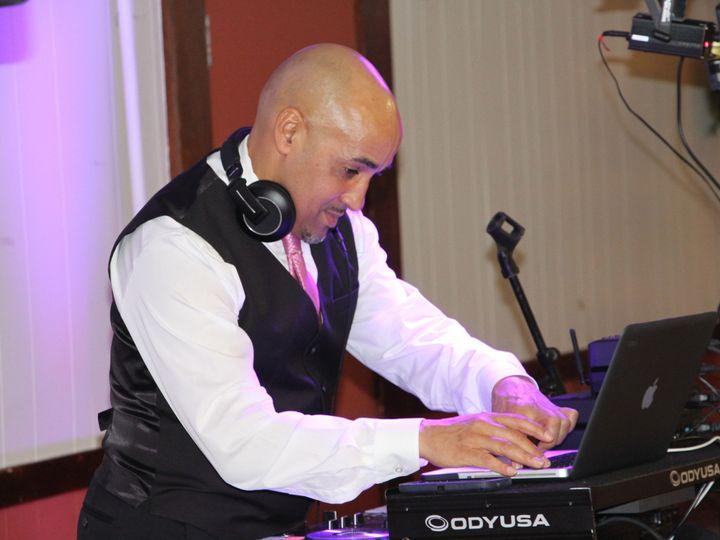 Tmx 1476129333951 Img0738 Boston, MA wedding dj