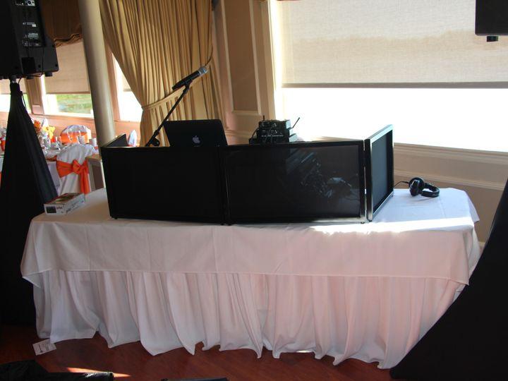 Tmx 1476129430572 Img1095 Boston, MA wedding dj