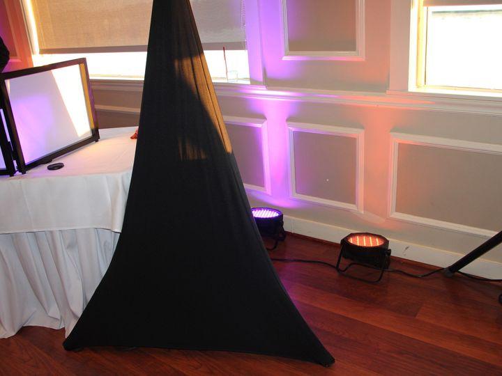 Tmx 1476129789014 Img1107 Boston, MA wedding dj