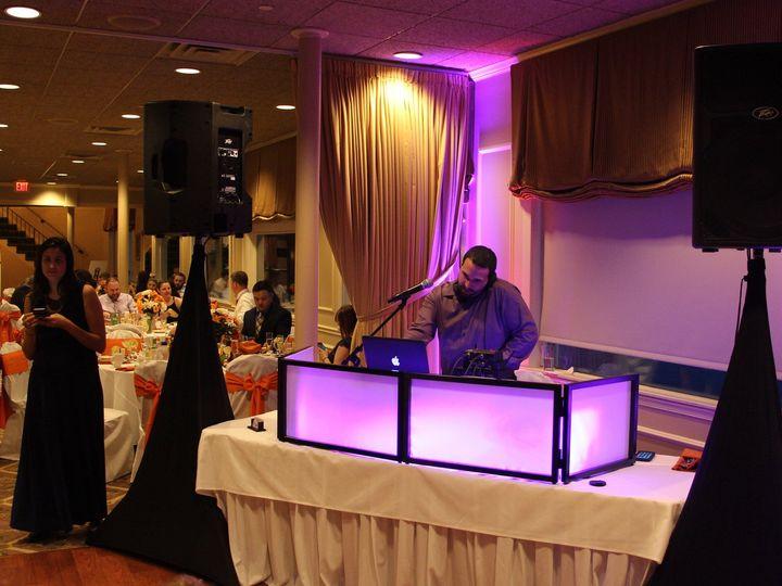Tmx 1476129857324 Img1122 Boston, MA wedding dj