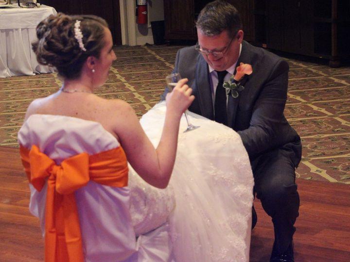 Tmx 1476129940112 Img1132 Boston, MA wedding dj