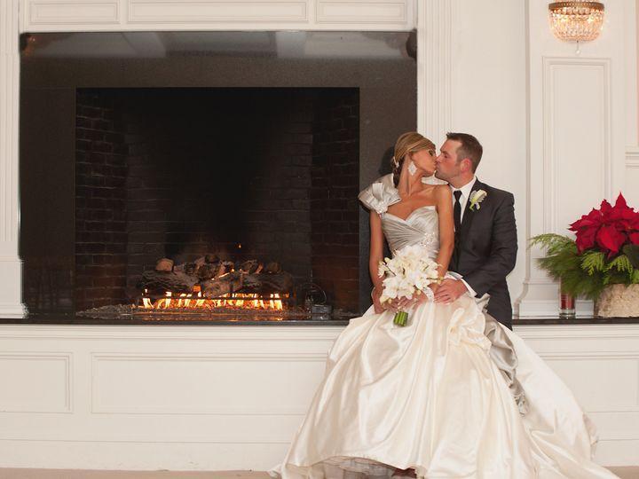 Tmx 1476130020682 Wedding Photos 017 Boston, MA wedding dj