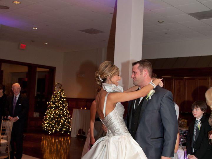 Tmx 1476130041933 Wedding Photos 046 Boston, MA wedding dj