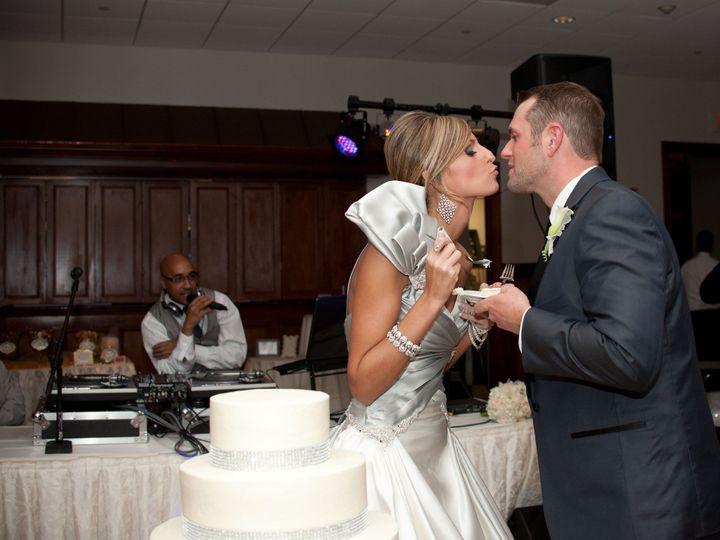 Tmx 1476130059242 Wedding Photos 060 Boston, MA wedding dj