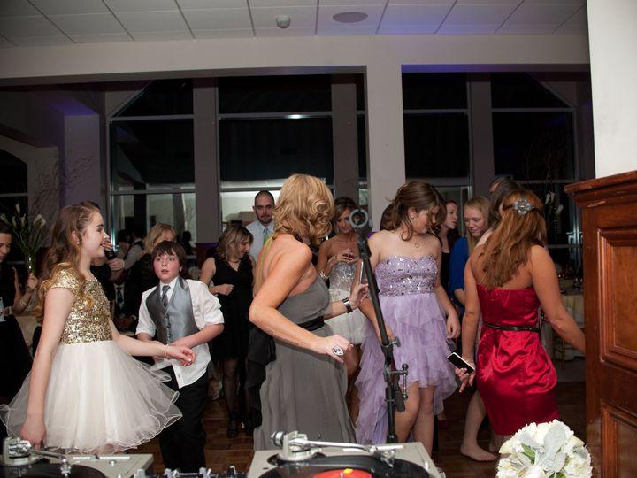 Tmx 1476130074300 Wedding Photos 081 Boston, MA wedding dj