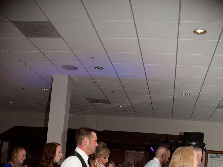 Tmx 1476130092724 Wedding Photos 085 Boston, MA wedding dj