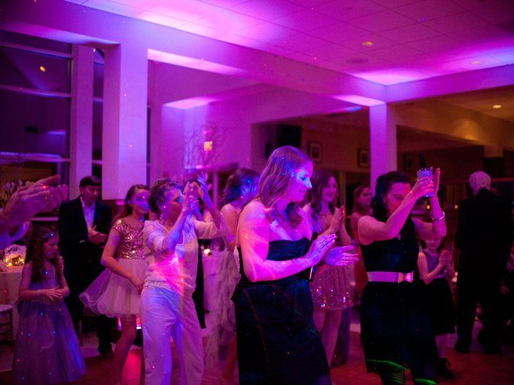 Tmx 1476130113557 Wedding Photos 088 Copy Boston, MA wedding dj