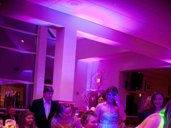 Tmx 1476130137096 Wedding Photos 089 Copy Boston, MA wedding dj