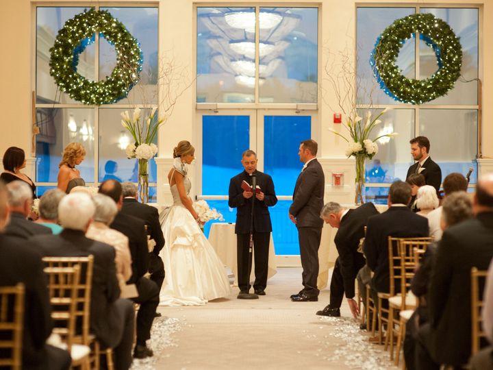 Tmx 1476130155802 Wedding Photos 107 Boston, MA wedding dj