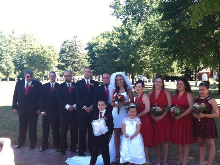 Tmx 1479429793078 14877909102060394774663521308490084n Boston, MA wedding dj