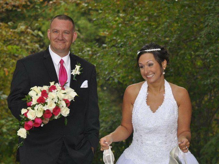 Tmx 1479430169415 14567977102107112925682657281783218520408977n Boston, MA wedding dj