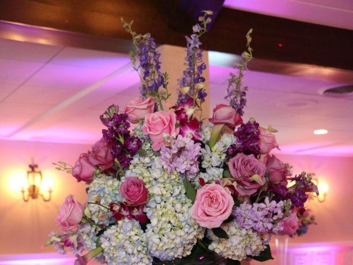 Tmx 1524641863 546e5c670a846538 1476129988794 Kl336 Boston, MA wedding dj