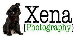 xena photography