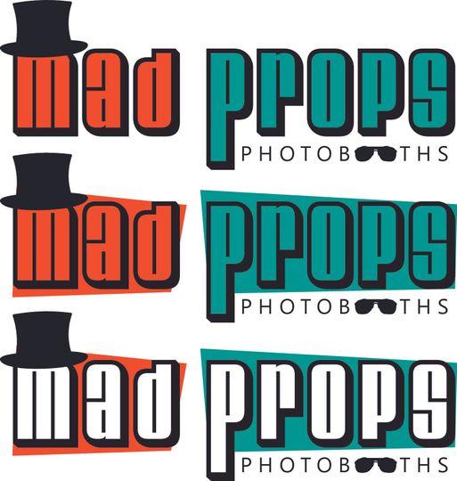 9289569ebdbf1c5a Mad Props Logo V2