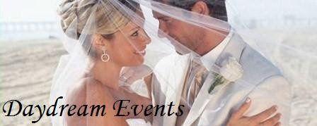 Tmx 1292303641683 DaydreamEventsLogo3 Mount Laurel wedding planner