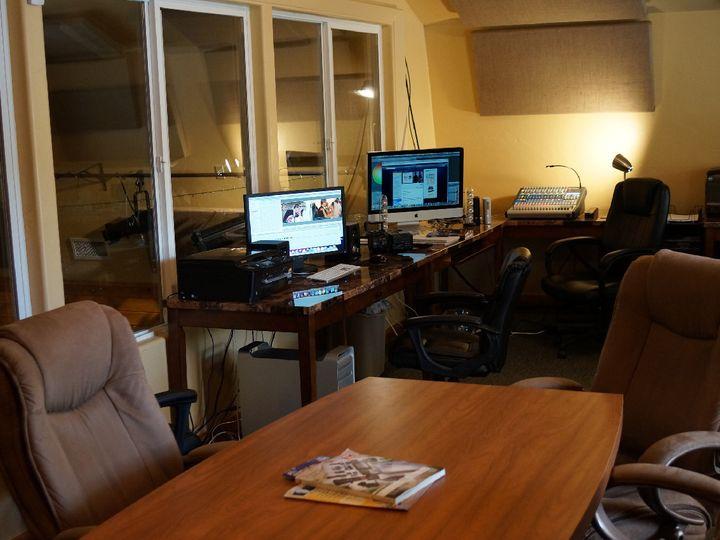 Tmx 1389142847895 Studioconferenc Colorado Springs wedding videography