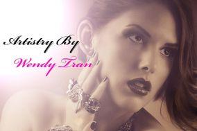 Wendy Tran Artistry