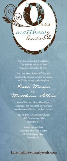 weddinginvites2