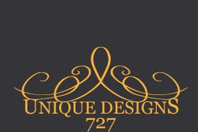 UniqueDesigns727
