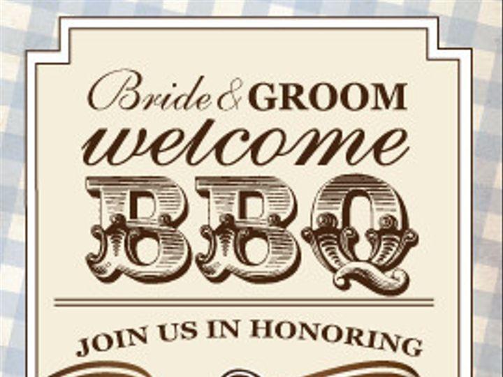 Tmx 1369187813481 Welcomeinvite Dunedin wedding invitation