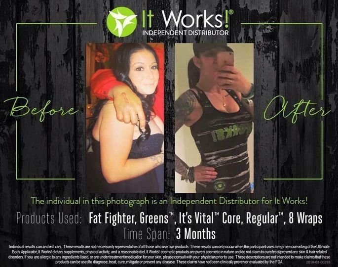 it works before after pic 13