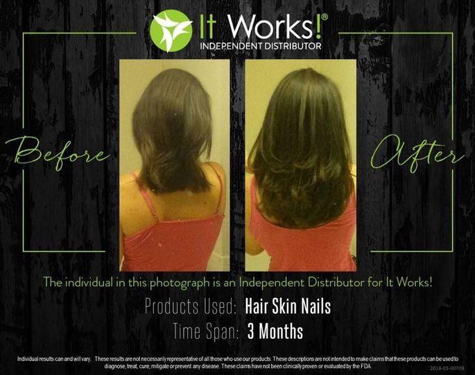 hair skin nails pic 7