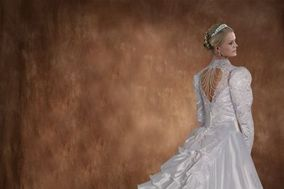 Roberts Bridal of Edgewood New Mexico