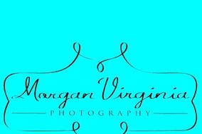 Morgan Virginia Photography