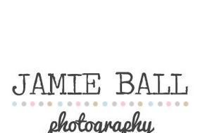 Jamie Ball Photography