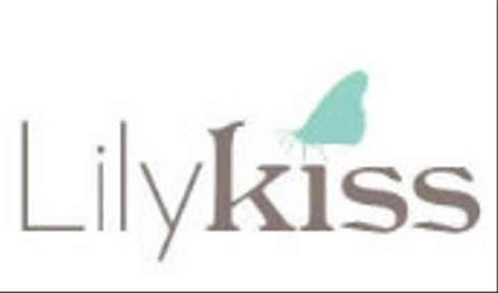 Lilykiss