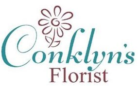 Conklyn's Florist
