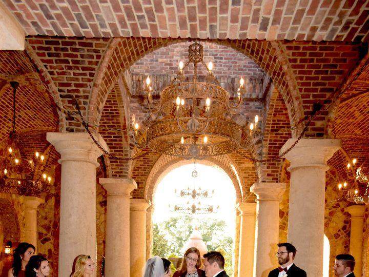 Tmx Ceremonies By Catherine Bella Collina Rose Exchange Castaldo Studio 51 754322 158195649444519 Orange City, FL wedding officiant