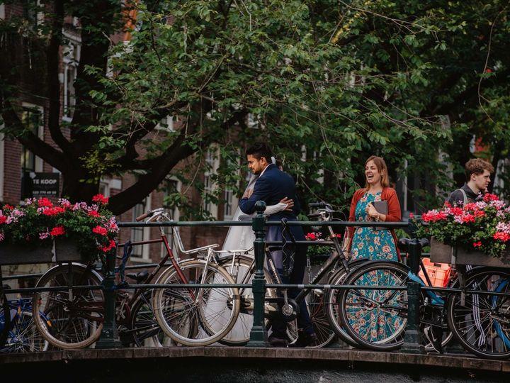 Tmx Ceremonies By Catherine Pick Jordaan Amsterdam 7 Florencia Jadia 51 754322 158195650314279 Orange City, FL wedding officiant