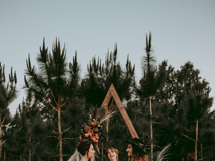 Tmx Ceremonies By Catherine Pick Mission Inn Simplykstudios 296 51 754322 158195650637168 Orange City, FL wedding officiant