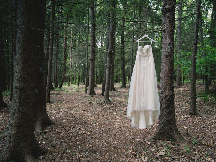 Tmx 1481570083052 Wedding Album 16 Pine Bush, NY wedding photography