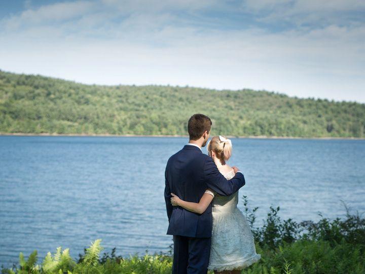 Tmx 1481844668404 John And Katie Pine Bush, NY wedding photography